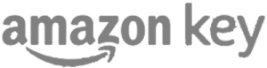 Amazon Key Logo
