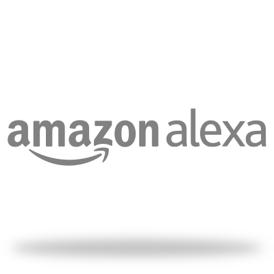 Licensed Amazon Alexa Partner
