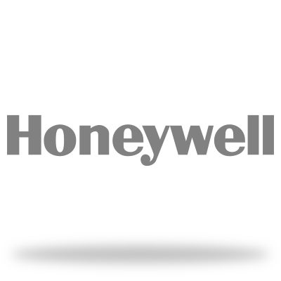 Licensed Honeywell Smart Thermostat Dealer
