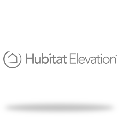Hubitat Strategic Partner