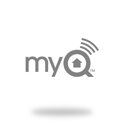 Licensed MyQ Dealer
