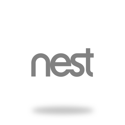 Licensed Nest Dealer