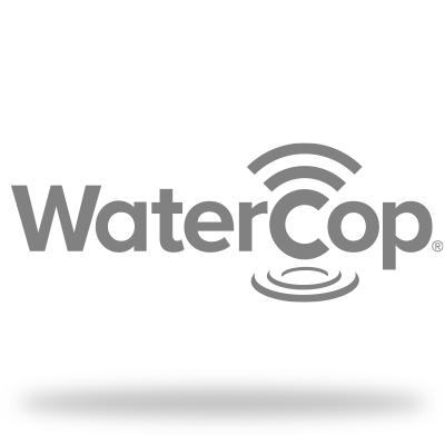 Licensed WaterCop Dealer